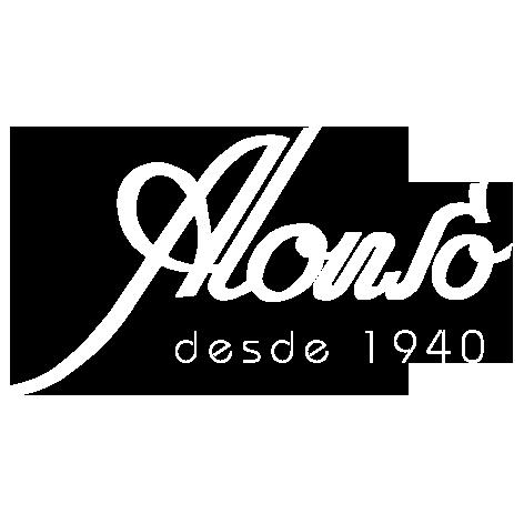 Calzados Alonso